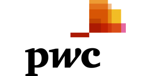 PricewaterhouseCoopers Logo2