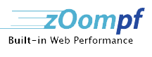 zoompf1